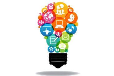 Ideas-Bulb-Rectangular1