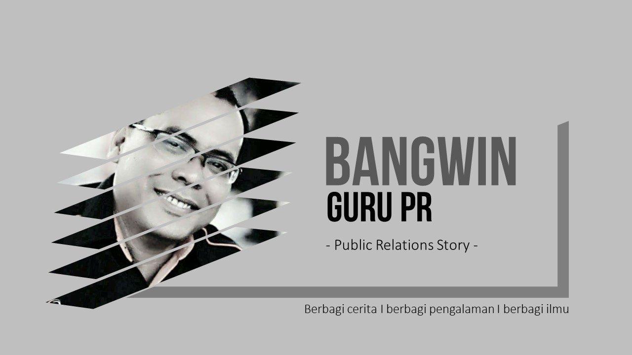 bangwinpr.com